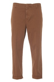 Trousers UP521