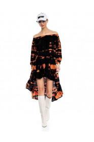 Sukienka Fatamorgana