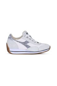 006 EQUIPE CANVAS SNEAKERS