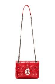 GBDA2843 MINI SHOULDER BAG