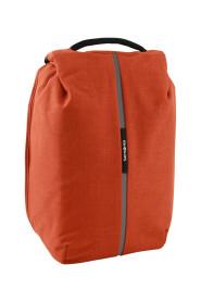 Securipak Lapt.Backpack Sekk