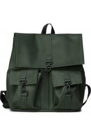Msn Cargo Backpack