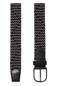 Men's belt Knoxville