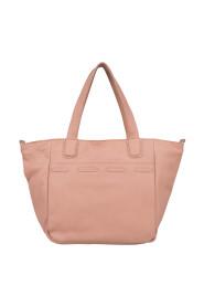 Bag Grapevine