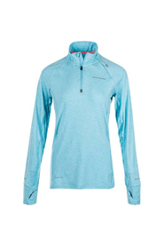 Canna Performance Midlayer