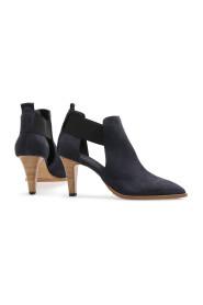 Tuva Shoes 60025A