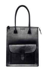 Rina working bag