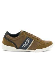 Harrison sneakers
