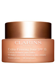 Extra-Firming SPF 15 Day Cream