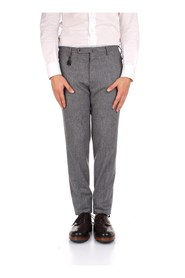 1AT091 1721T Trousers