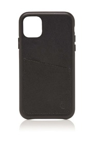Mobilcover iPhone 11