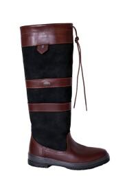 Shoes 3885-12