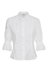 Harleen skjorte