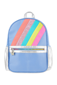 Rainbow Backpack A L