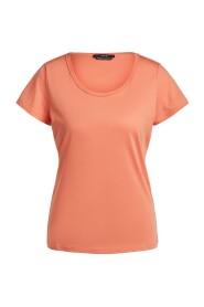 T-Shirt 71829-2766