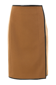 Skirt 636752Y3A43