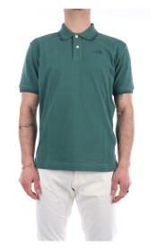 BPMP02-PK031 Short sleeve