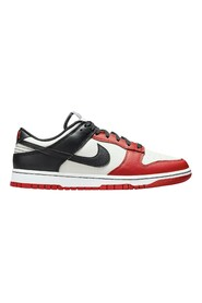 Sneakers Dunk Low EMB Chicago