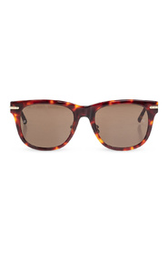 Atkins sunglasses