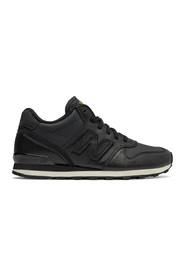 Sneakers WH996PKQ