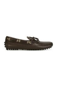 Car Shoe Flat shoes