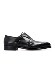 Newson shoes