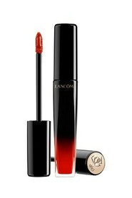 L'Absolu Lacquer Lipgloss 515 Be Happy