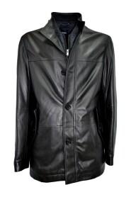 jacket 50418346