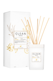 Space Room Diffuser Fresh Linens 177 ml.