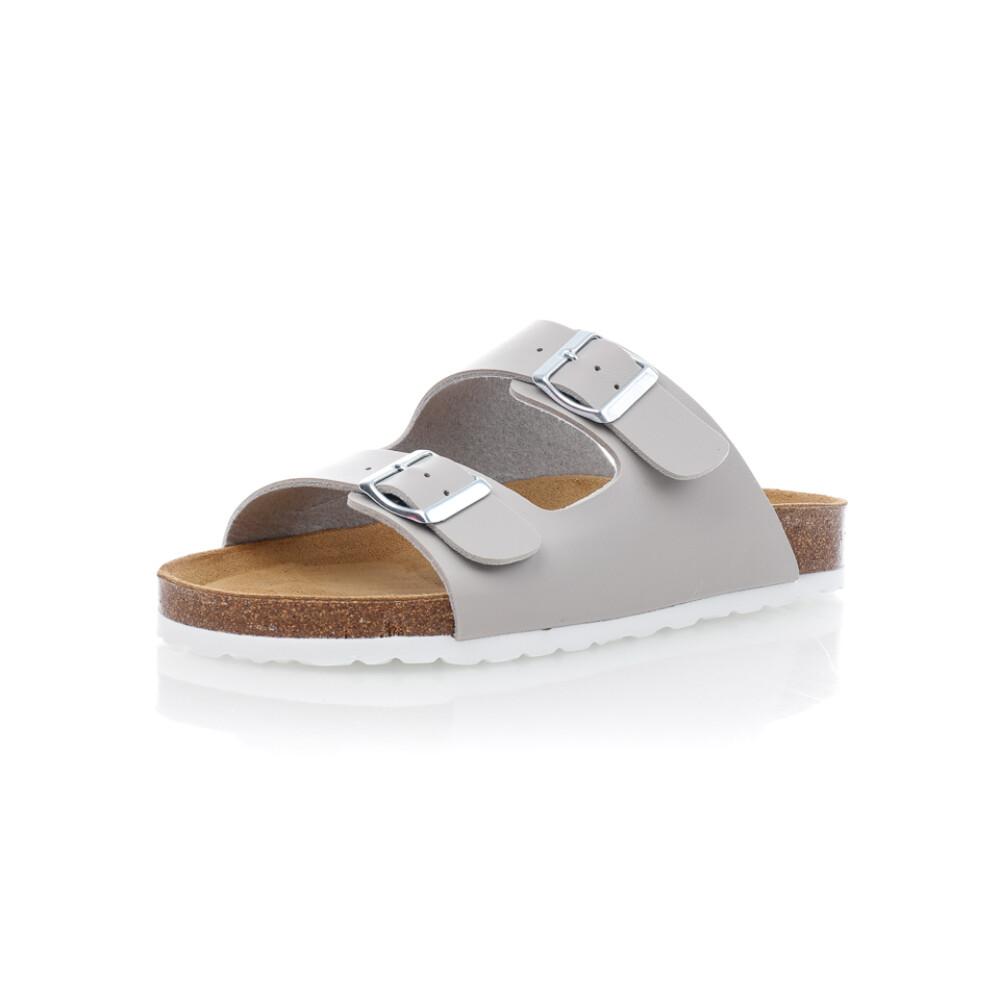 Axelda Sandaler (2020) • Shoppa Sandaler från Axelda online