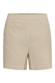 Elisiana Shorts