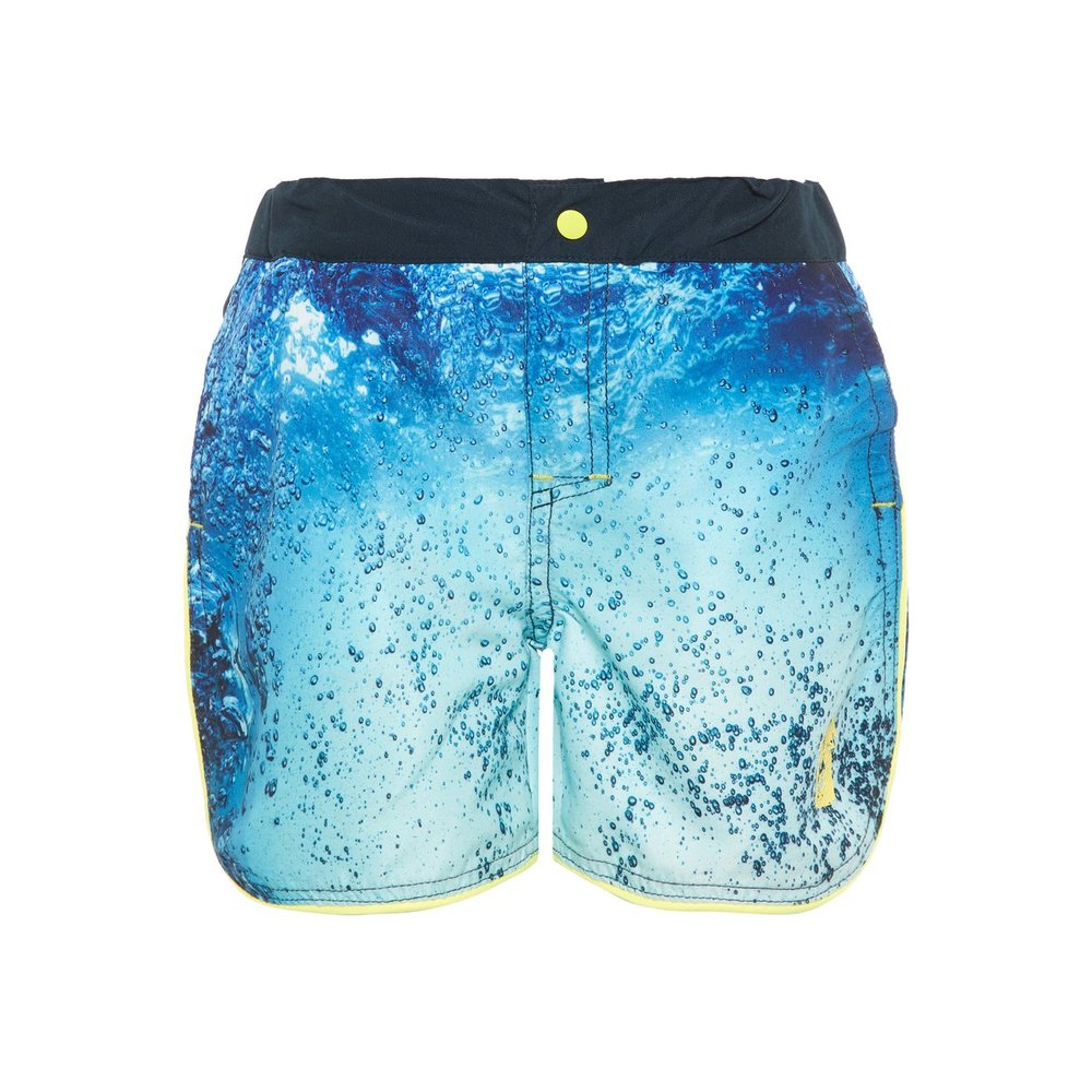 Swimshorts printed