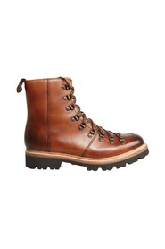 Brasy Mountaineering Boots