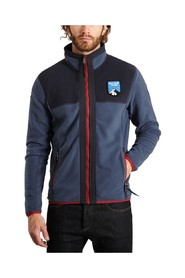 Traver Fleece