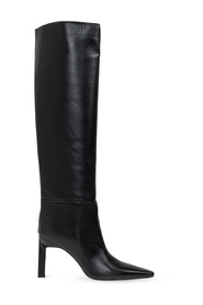 Vitto knee-high boots