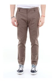 A2081881800  Trousers