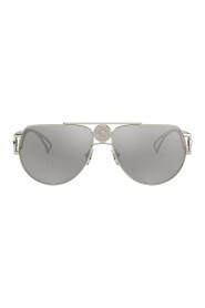 sunglasses VE2225 12526G