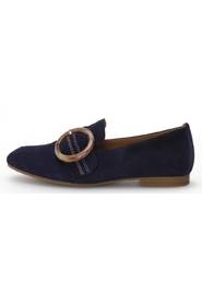LOAFERS 220-2