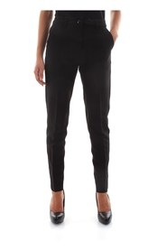 G-STAR D09890 9285 BRONSON PANTS Women BLACK