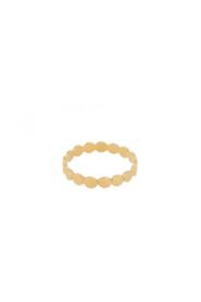 Catena Ring Smykker