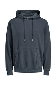 Jjwashed Sweat Hood