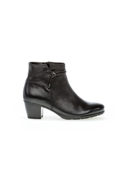 ankle boot 55.522.27