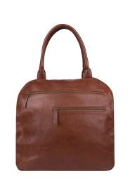 Bag Lowden