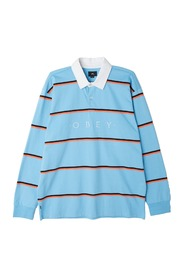 Washer Classic Polo