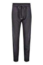 Regular fit trousers Model Safalir