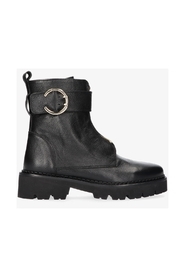 Bee bold 217-a boots