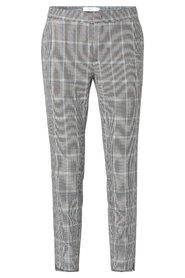 121115 Trousers