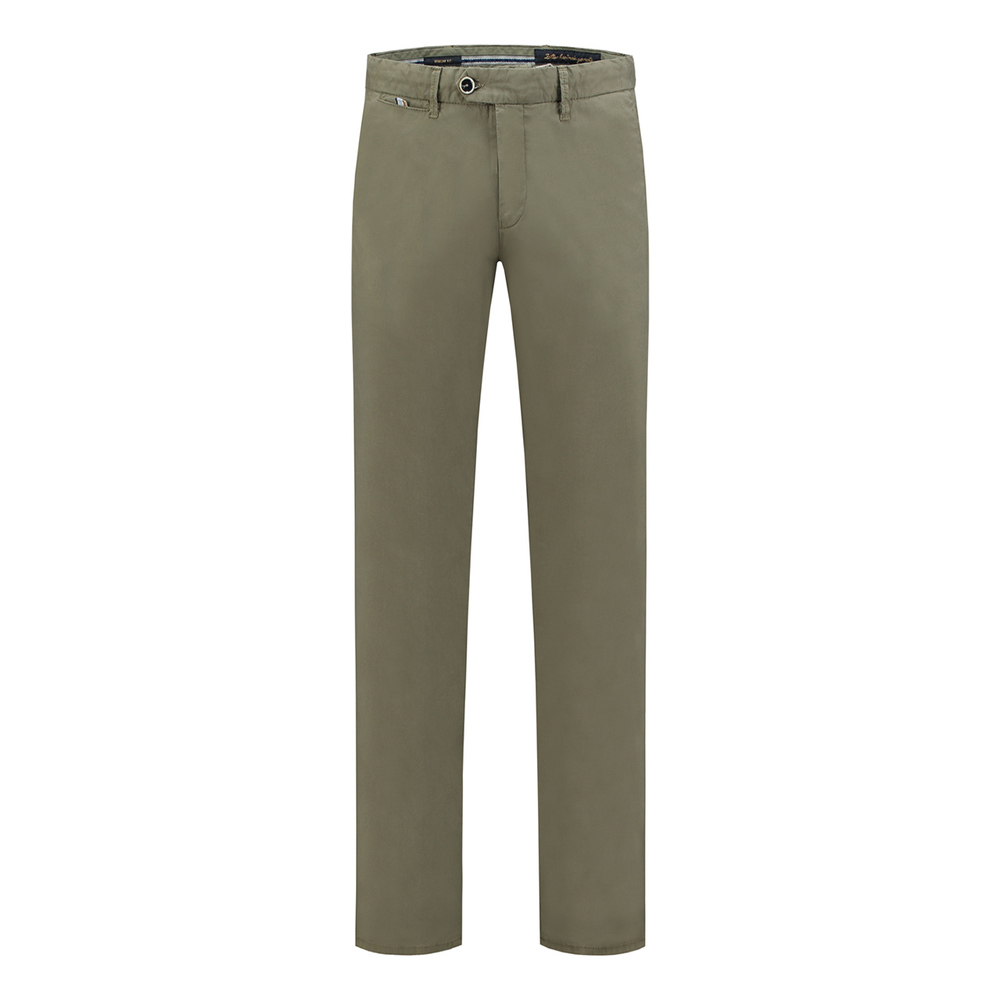 Trousers 8187/22