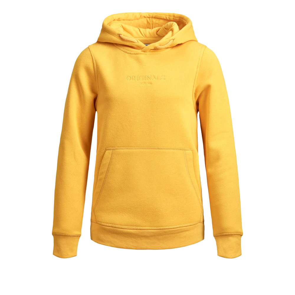 Sweatshirt Warme junior