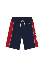 BASKET GAME Shorts